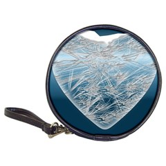 Frozen Heart Classic 20 Cd Wallets