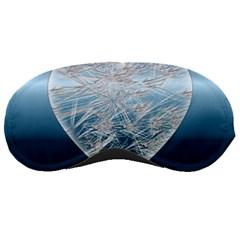 Frozen Heart Sleeping Masks