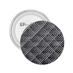 Grid Wire Mesh Stainless Rods Rods Raster 2 25  Buttons