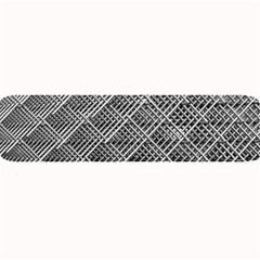 Grid Wire Mesh Stainless Rods Rods Raster Large Bar Mats