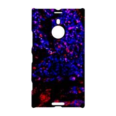 Grunge Abstract Nokia Lumia 1520