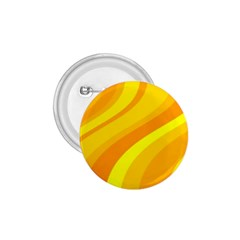 Orange Yellow Background 1 75  Buttons