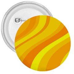 Orange Yellow Background 3  Buttons