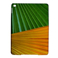 Pattern Colorful Palm Leaves Ipad Air 2 Hardshell Cases