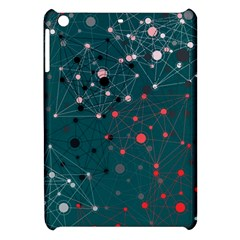 Pattern Seekers The Good The Bad And The Ugly Apple Ipad Mini Hardshell Case