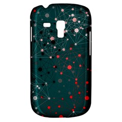 Pattern Seekers The Good The Bad And The Ugly Galaxy S3 Mini