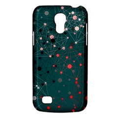 Pattern Seekers The Good The Bad And The Ugly Galaxy S4 Mini