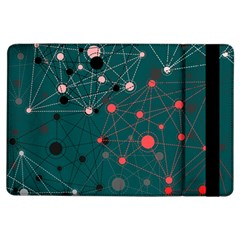 Pattern Seekers The Good The Bad And The Ugly Ipad Air Flip