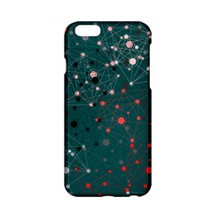 Pattern Seekers The Good The Bad And The Ugly Apple Iphone 6/6s Hardshell Case