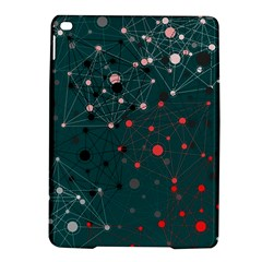 Pattern Seekers The Good The Bad And The Ugly Ipad Air 2 Hardshell Cases