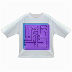 Peripherals Infant/toddler T Shirts