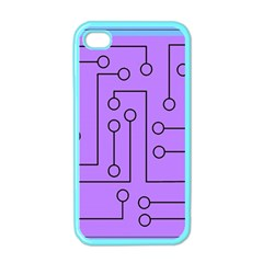Peripherals Apple Iphone 4 Case (color)