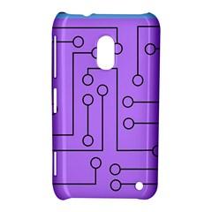 Peripherals Nokia Lumia 620