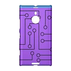Peripherals Nokia Lumia 1520