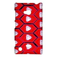 Red Bee Hive Nokia Lumia 720