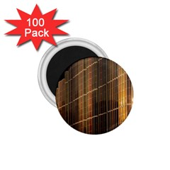 Swisstech Convention Center 1.75  Magnets (100 pack)