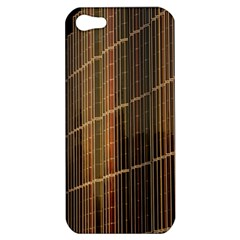 Swisstech Convention Center Apple Iphone 5 Hardshell Case