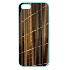 Swisstech Convention Center Apple Seamless Iphone 5 Case (color)