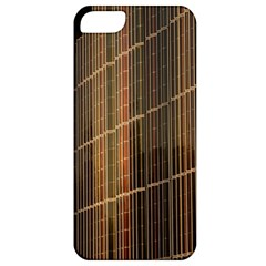 Swisstech Convention Center Apple Iphone 5 Classic Hardshell Case