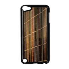 Swisstech Convention Center Apple Ipod Touch 5 Case (black)