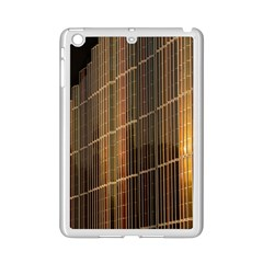 Swisstech Convention Center Ipad Mini 2 Enamel Coated Cases