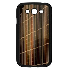 Swisstech Convention Center Samsung Galaxy Grand Duos I9082 Case (black)