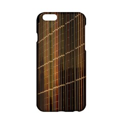 Swisstech Convention Center Apple Iphone 6/6s Hardshell Case