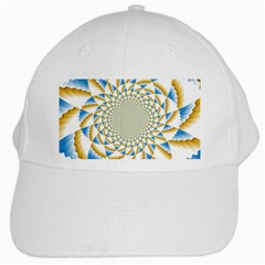 Tech Neon And Glow Backgrounds Psychedelic Art Psychedelic Art White Cap
