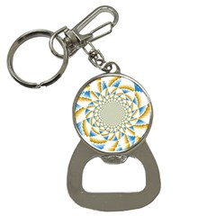 Tech Neon And Glow Backgrounds Psychedelic Art Psychedelic Art Button Necklaces