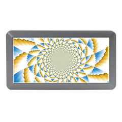 Tech Neon And Glow Backgrounds Psychedelic Art Psychedelic Art Memory Card Reader (mini)