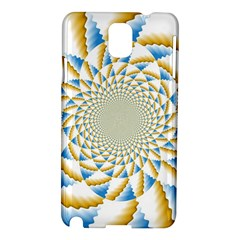Tech Neon And Glow Backgrounds Psychedelic Art Psychedelic Art Samsung Galaxy Note 3 N9005 Hardshell Case