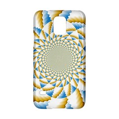 Tech Neon And Glow Backgrounds Psychedelic Art Psychedelic Art Samsung Galaxy S5 Hardshell Case