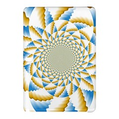 Tech Neon And Glow Backgrounds Psychedelic Art Psychedelic Art Samsung Galaxy Tab Pro 12 2 Hardshell Case