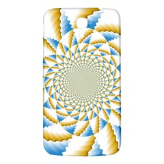 Tech Neon And Glow Backgrounds Psychedelic Art Psychedelic Art Samsung Galaxy Mega I9200 Hardshell Back Case