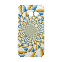 Tech Neon And Glow Backgrounds Psychedelic Art Psychedelic Art Galaxy S6 Edge