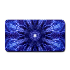 Tech Neon And Glow Backgrounds Psychedelic Art Medium Bar Mats