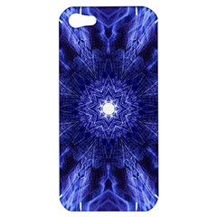 Tech Neon And Glow Backgrounds Psychedelic Art Apple Iphone 5 Hardshell Case
