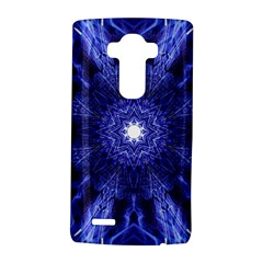 Tech Neon And Glow Backgrounds Psychedelic Art Lg G4 Hardshell Case