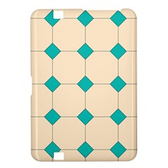 Tile Pattern Wallpaper Background Kindle Fire Hd 8 9