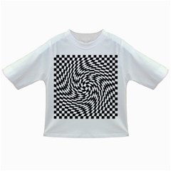 Whirl Infant/toddler T Shirts