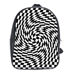 Whirl School Bags(large)