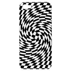 Whirl Apple Iphone 5 Hardshell Case