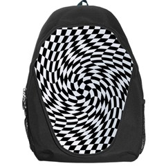Whirl Backpack Bag