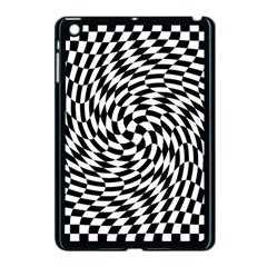 Whirl Apple Ipad Mini Case (black)