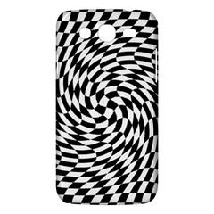 Whirl Samsung Galaxy Mega 5 8 I9152 Hardshell Case