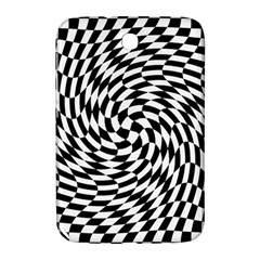 Whirl Samsung Galaxy Note 8 0 N5100 Hardshell Case
