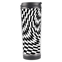 Whirl Travel Tumbler
