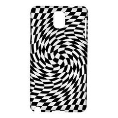 Whirl Samsung Galaxy Note 3 N9005 Hardshell Case