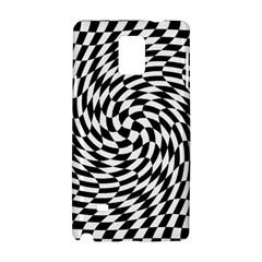 Whirl Samsung Galaxy Note 4 Hardshell Case