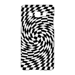 Whirl Samsung Galaxy A5 Hardshell Case